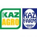 KAZAGRO / KAZFARM