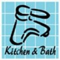 KBC - KITCHEN & BATH CHINA