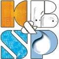 K&B–S&P
