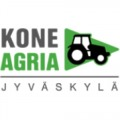 KONE AGRIA