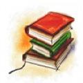 KUWAIT INTERNATIONAL ARABIC BOOKS EXHIBITION
