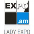 LADY EXPO