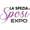 LA SPEZIA SPOSI EXPO