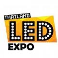 LED EXPO THAILAND