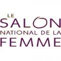LE SALON NATIONAL DE LA FEMME - MONTRÉAL