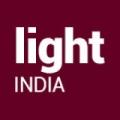 Light India