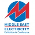 LIGHTING AT MIDDLE EAST ELECTRICITY