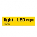 Light + LED Expo India