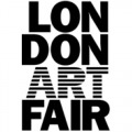 LONDON ART FAIR