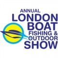 LONDON BOAT, FISHING & OUTDOOR SHOW