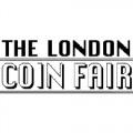 LONDON COIN FAIR