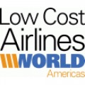 LOW COST AIRLINES WORLD AMERICAS