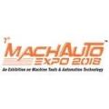 MachAuto Expo
