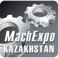 MACHEXPO