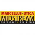 MARCELLUS-UTICA MIDSTREAM CONFERENCE & EXHIBITION