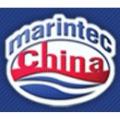 MARINTEC CHINA