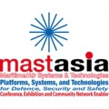 MAST (MARITIME SYSTEMS & TECHNOLOGY) ASIA