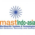 MAST (MARITIME SYSTEMS & TECHNOLOGY) INDO-ASIA