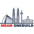 MBAM ONEBUILDING