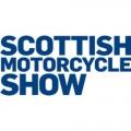 MCN SCOTTISH MOTORCYCLE SHOW