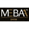 MEBAA - MIDDLE EAST BUSINESS AVIATION
