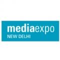 Media Expo-Delhi