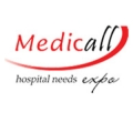 Medicall - Indias Largest Medical Equipment Expo