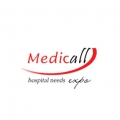 Medicall Expo