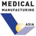 MEDICAL MANUFACTURING ASIA