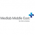 Medlab Middle East
