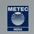 Metallurgy India
