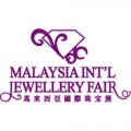 MIJF - MALAYSIA INTERNATIONAL JEWELLERY FAIR