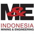 MINING & ENGINEERING (M&E) INDONESIA