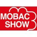 MOBAC SHOW