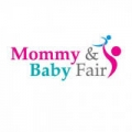 Mommy & Baby Fair