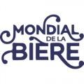 MONDIAL DE LA BIÈRE RIO