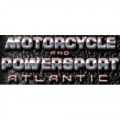 MOTORCYCLE & POWERSPORT ATLANTIC