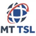 MT TSL
