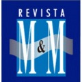MUESTRA INDUSTRIAL DEL MUEBLE Y LA MADERA