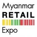 MYANMAR RETAIL