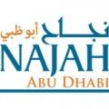 NAJAH ABU DHABI