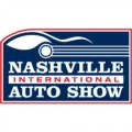 NASHVILLE INTERNATIONAL AUTO SHOW
