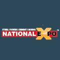 National Expo