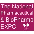 NATIONAL PHARMA & BIOPHARMA EXPO