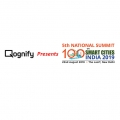 National Summit on Smart Cities India