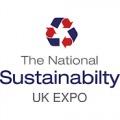 NATIONAL SUSTAINABILITY EXPO