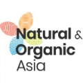 NATURAL AND ORGANIC PRODUCTS ASIA