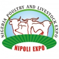 Nigeria International Poultry and Livestock Expo