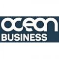 OCEAN BUSINESS