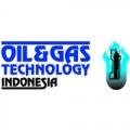 OIL & GAS INDONESIA